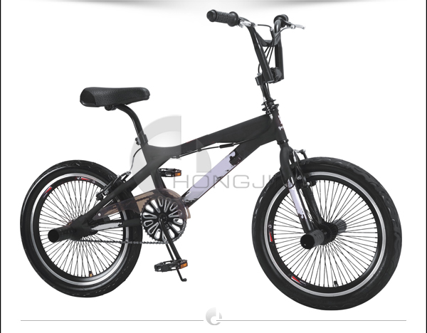 Light BMX Bikes/Freestyle BMX Bikes/Boys BMX Bikes