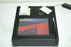 Tablet PC 7 inch ips android 4.4 kids 3g tablet pc with 2 lamps to protect children's eyes