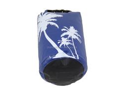 Outdoor Waterproof Dry Bag/Custom logo dry bag