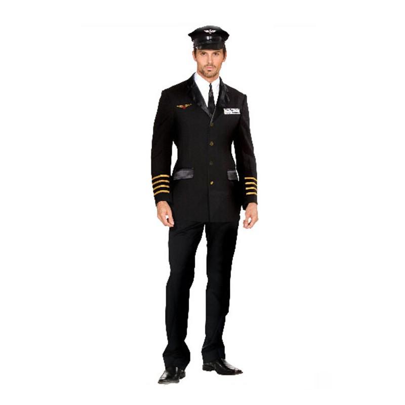airline pilot uniform (5).jpg