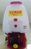 Agricultural Petrol Engine Knapsack Power Sprayer 767 Model