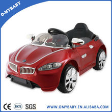 Hot!! Factory Direct Sale kids Electric Car, Electric Car For Kids