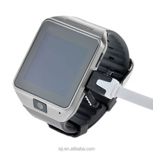 hot new products for 2015 Wifi smart watch android dual sim/wrist watch phone android/android smart watch