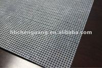 5x5 6x6 7x7 full gold) nonwoven compositing glass fiber bitumen based modified asphalt waterproof material (SBS)