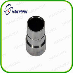 Chinese manufacturer metal cnc turning parts with high precision