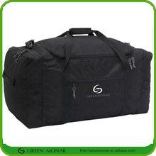 Mountain Large campacity Duffle bag camping bag for men