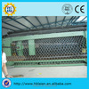 High speed gabion machine low price for sale in China