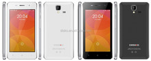 Mi4 3G Andriod smart phone