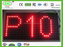 2015 china new indoor/outdoor p10 led display xxx picture led display full sexy xxx movie