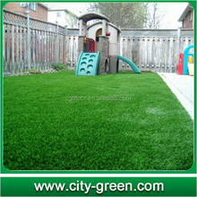 Wholesale China Widely Used Synthetic Lawn Reviews