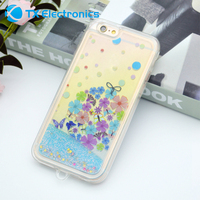 Supply all kinds of diamond pu case for iphone 6,for iphone 6 case brand,for iphone 6 leather flip case