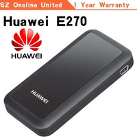big stock huawei E270 second hand usb modem