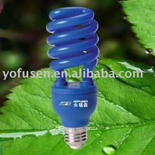 plant growing energy saver