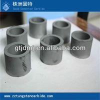 tungsten carbide blades for cutting copper pipe