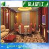 Updated most popular luxurious axminster wool carpet/rug