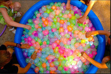 Wholesale Big Water Bomb Balloons Magic Bunch of Balloons