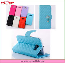 For Samsung galaxy S6 G9200 Accessories