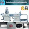 2014 New design BOPS semi automatic thermoforming machine