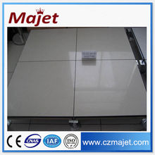 alibaba china supplier good price computer room anti static shockproof perforated raised pedestal access floor china