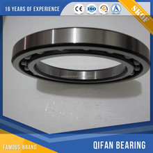 Deep groove ball bearing price list 16003z skf