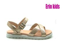 pretty girls shoes children comfortable sandal