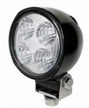 Auto Parts 12w Spot/flood LED Work Light for Truck aluminum housing Car LED work light SUV Off road LED Work Light