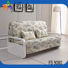 Portable Modern,Living Room,Bedroom, Lover, Sofa Bed
