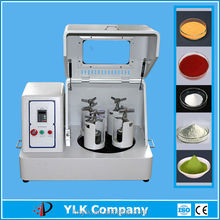 Flour Mill Processing Paint/Coating/Aluminum Products Powder Lab Supplies
