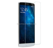 for lg nexus 5 tempered glass screen protectors/glass cover for lg nexus 5