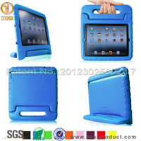 Easy sell items /best selling retail items for iPad 2 3 4 case for kids best selling items