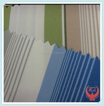 2015 Hot Sales 600D 450D Oxford Fabric Wholesale in Suzhou Jiangsu
