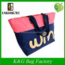 shoulder bag mummy bag, shopping bags baby handbag, bag win series crown casual tote women bags