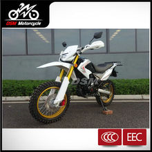 off road 250cc enduro dirt bike, price of motorcycle in china