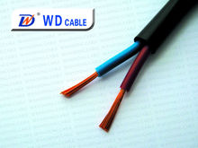 Best price underground 2 core Low-Voltage xlpe insulated power cable manufacturers