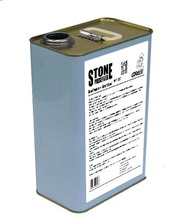 WP1357stone waterproof sealant for uncoated low temperature resistance