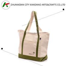 promotional BSCI AUDIT cotton bag
