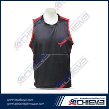 basketball jersey logo designs uniforms basketball in bulk