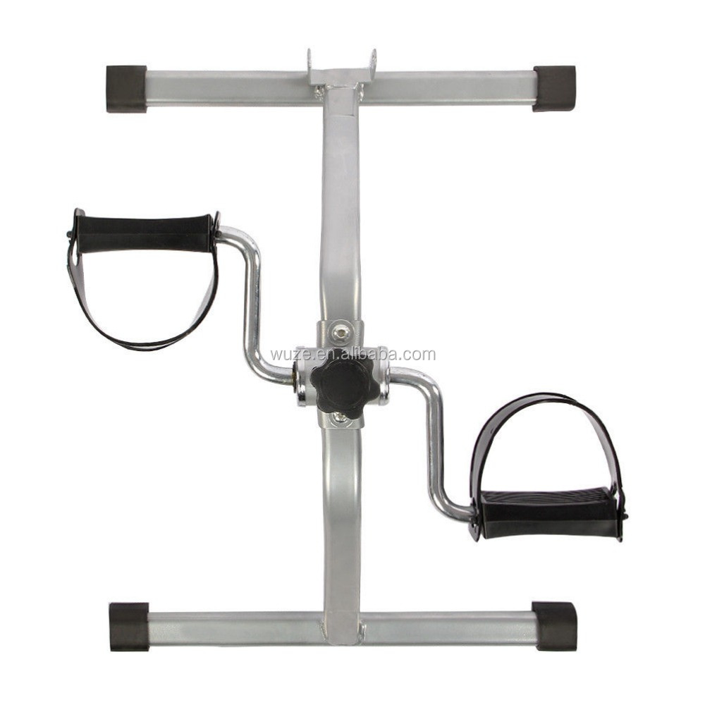 pedal exercise machine