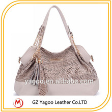 hollow out ladies hand bags wholesale cheap leather bags women handbags