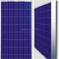 Solar power system - 3kw for air conditioner and heating system