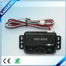 gps car tracker turn off gps tracker with remotely stop car