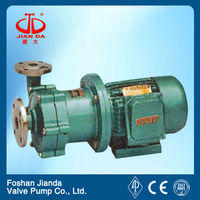 water pump price of 1hp/water pump/centrifugal water pumps