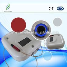 Nuevos productos en el mercado de china las venas varicosas de tratamiento, spider eliminación de venas