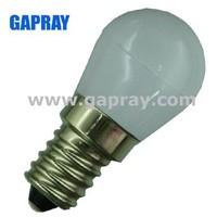12V 24V SMD 3528 1.4W E14 LED decorative bulb