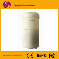 round air diffuser / bottom ultrasonic diffuser / Decorative Aromatherapy humidifier