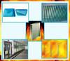 Fire Proof Glass For Fireplace Ceramic Heat Proof Glass Cheap Fire Glass
