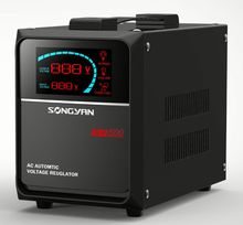 Tdgc2 -10Kva Voltage Regulator, kd186fa(e) weld genarator, input 100-260v ac 50/60hz outout 220/110v ac