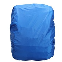 Waterproof Travel Dust Rain Cover Backpack backpack cover