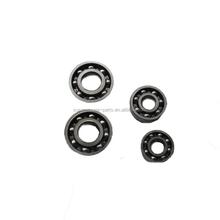 110cc dirt bike motorcycle racing pit bike engine spare parts bearings