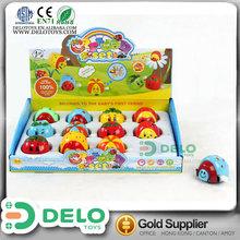 Importador atacadista de produtos chineses na índia nova deli mini brinquedos para crianças wind up primavera DE0096007